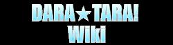 Dara Tara Wiki