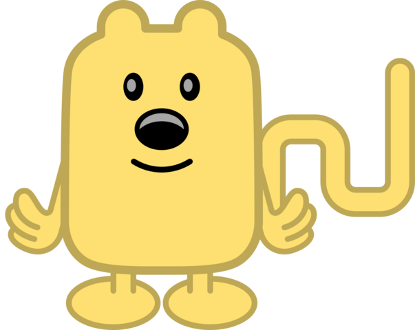 File:Wubbzy.png
