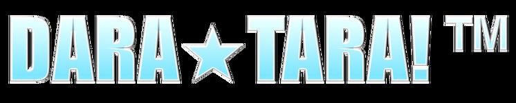 Dara Tara (franchise)