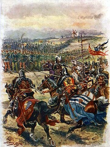 File:Charge-french-knights.jpg