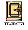 History-0