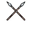 Roleplay Essentials-0