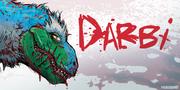 Darbi (savageAF)