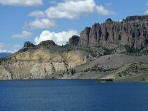 Rocky Mountain Tackel