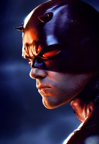 File:Daredevil-2003-22-g.jpg