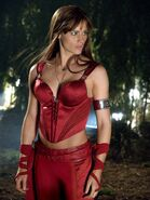 Still-of-jennifer-garner-in-elektra-large-picture