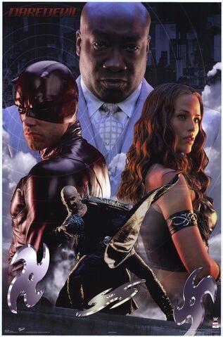 File:Daredevil 2003 580x877 975674.jpg