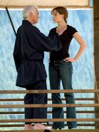 Still-of-terence-stamp-and-jennifer-garner-in-elektra-large-picture