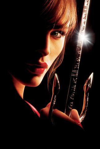 File:Elektra-large-picture.jpg