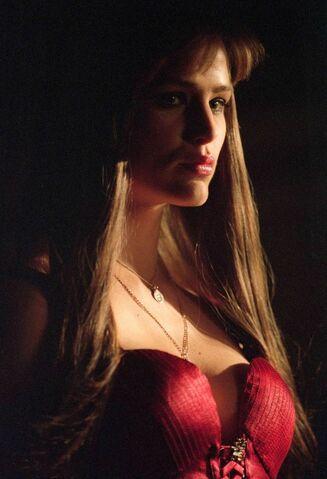 File:Jennifer Garner - Elektra Promos-07-560x820.jpg
