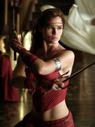 Still-of-jennifer-garner-in-elektra