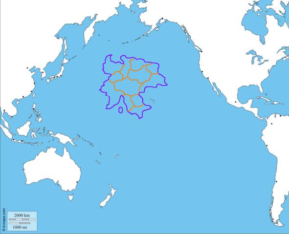 File:Daresia plus states.png