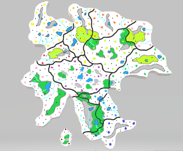 File:GEOGRAPHY OF D.png