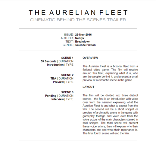 File:GOOGLE DOC - AURELIAN FLEET 2.png