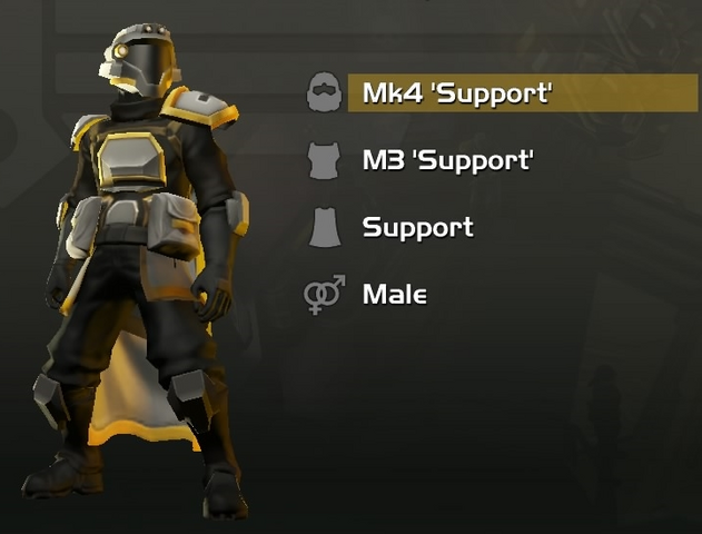 File:Helldivers Support front.png