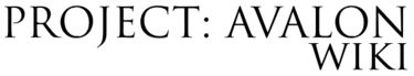 Empireofdaresiawiki