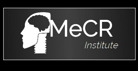 File:Mecr.png