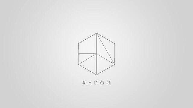 File:RADON.jpg