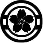 Koizumi kamon
