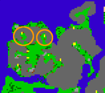 Dragon lord iop