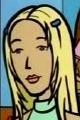 Layered Blonde