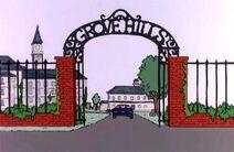 Grovehills