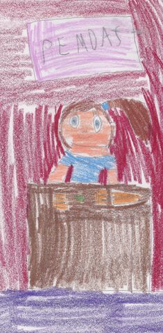 File:Sixth Grade.jpg