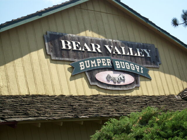 File:Bear Valley Bumper Buggys sign.jpg