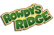 Rowdy's Ridge logo