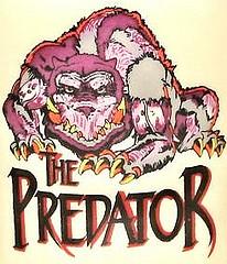 File:The Predator (Darien Lake) logo.jpg