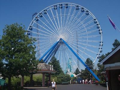 File:Giant Wheel.jpg