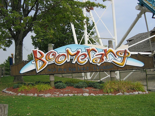 File:Boomerang sign.jpg