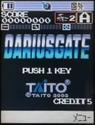 DariusGateMobileGame2002Sc01