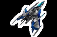 http://darius.jp/dbac/game/machine_assault