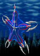 B-SystemFireStarbio