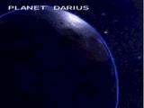 Darius (planet)