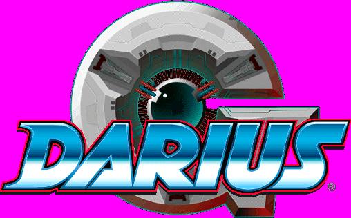 GDariusLogo