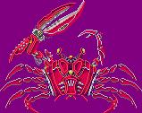 RedCrabSuperDarius