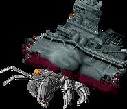 YamatoDariusII1