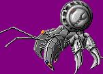 YamatoDariusII2