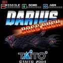 DariusBossRushMobileGame2004Sc01