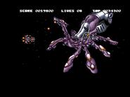 D OctopusI01