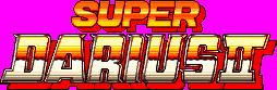 SuperDarius2Logo