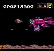 469855-sagaia-turbografx-cd-screenshot-this-boss-is-once-again-well