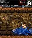 DariusDXMobileGame2004Sc03