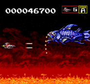469844-sagaia-turbografx-cd-screenshot-fighting-a-big-blue-fish-s