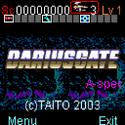 DariusGateMobileGame2003Sc01