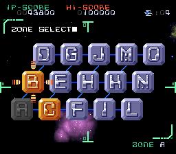 DariusForcemap