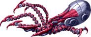 GrandOctopusSuperDariusII