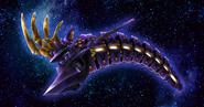 DarkHeliosFromDBACPromoWebsite